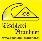 Thomas Brandner - Firma Brandner