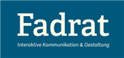 Fadr.at e.U. - Interaktive Kommunikation & Gestaltung