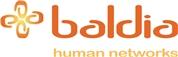 Nikolaus Baldia - Baldia Unternehmensgruppe, Hagel EXperts