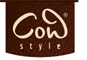 C.O.W. Handels und Marketing KG - COW Style