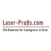 C.O.W. Handels und Marketing KG - Laser- Profis
