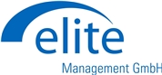ELITE Management GmbH