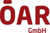 ÖAR GmbH