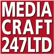 MEDIACRAFT247 LTD -  Werbeagentur