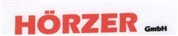 Hörzer GmbH