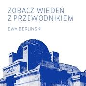 Ewa Berlinski -  Fremdenführer