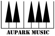 Arsen Radonić -  Vermietung und Verkauf von Musikinstrumenten