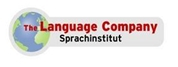 The Language Company Sprachinstitut GmbH - The Language Company Sprachinstitut GmbH