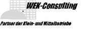 Elisabeth Klug - WEK-Consulting W.u.E. Klug