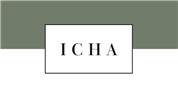 Martina Icha -  Martina Icha Homestyling und Homestaging