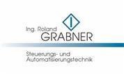 Ing. Roland Grabner - Techisches Büro für Steuerungs- und Automatisierungstechnik
