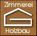 Ing. Graf Zimmerei und Holzbau GmbH
