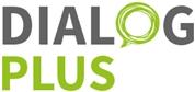 Dialog Plus e.U. - Kommunikationstechnologie und Beteiligung