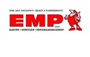 EMP Elektromontagen - Personalmanagement GmbH