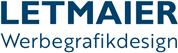 Christoph Letmaier - Christoph Letmaier, Werbegrafikdesign & Mediengestaltung