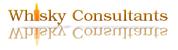 L&P Whisky Consultants OG -  Die Unabhängigen Whisky Berater