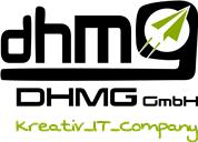 DHMG GmbH