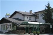 Kern-Buam Hotelbetriebsgesellschaft mbH & Co KG - Hotel Kern Buam