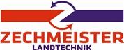 Landtechnik Zechmeister GmbH & Co KG