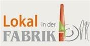 Gastronomiebetriebsgesellschaft Gaststätte zur Fabrik Gesellschaft m.b.H. - FABRIK