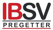 A. PREGETTER IB & SV GmbH & Co KG - Ingenieur- und Sachverständigenbüro für Maschinenbau, Fahrzeugbau, Transportschäden, Transporttechnik, Ladegutsicherheit, Überprüfungen, Schadensbegutachtung, Techn.- komm. Bewertung