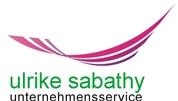 Ulrike Sabathy -  Unternehmensservice