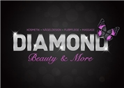 Kinga Barsy -  Diamond Beauty & More