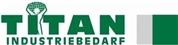 Titan Industriebedarf Vertriebsgesellschaft m.b.H.