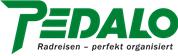 Pedalo Touristik GmbH