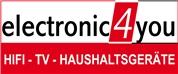 electronic4you GmbH - Abholshop Stadion Center