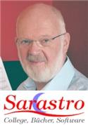 Sarastro e.U. - Sarastro College, Sarastro Shop,  Sarastro Software