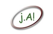 DI Jürgen Astner - Ingenieurbüro Astner