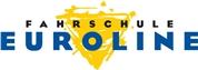 Fahrschule EUROLINE Leitner e.U. - Fahrschule EUROLINE