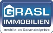 Thomas Josef Grasl - GRASL Immobilien