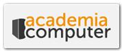 Paul Singer - academia computer
