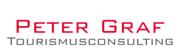 Mag. Peter Boris Graf -  Peter Graf | Tourismusconsulting