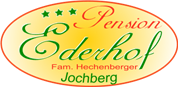 Josef Hechenberger - Pension Ederhof