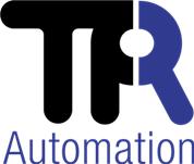 David Franz Taucher - TR-Automation GmbH