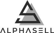 AlphaSell OG - AlphaSell OG
