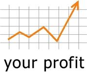 Mohamed Ruzain Mohideen - Your Profit