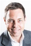 Markus Bancalari -  Banciero Sales Consuting