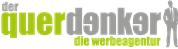 Christoph Zallinger - Werbeagentur der querdenker