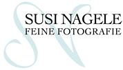 Mag.art.Mag.art. Dr.phil. Susi Nagele - Feine Fotografie | Corporate Identity| Portrait | Hochzeitsfotografie