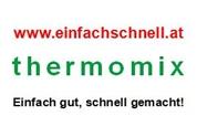 Johann Innerhuber -  Thermomix: Einfach gut, schnell gemacht!