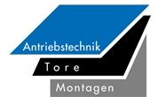 Johann Penz - ANTRIEBSTECHNIK - TORE - ZÄUNE