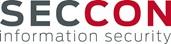 seccon IT-Netzwerk GmbH