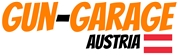 GGA P.Länger e.U. -  Gun Garage Austria