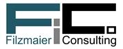 Ing. Christian Filzmaier -  Filzmaier Consulting e.U.