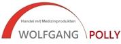 Wolfgang Polly e.U. - Gesundheit und Schönheit durch medizinische Lasergeräte und Redox-Signal-Moleküle in ASEA und in RENU28