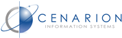 Cenarion Information Systems GmbH
